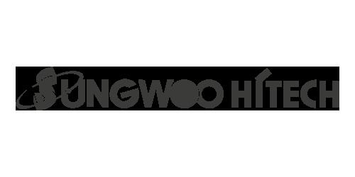 Sungwoo Hitech