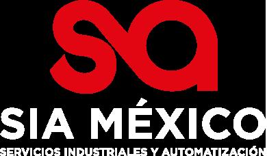 SIA México